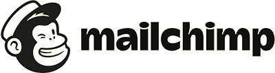 E-Mail Marketing mit Mailchimp